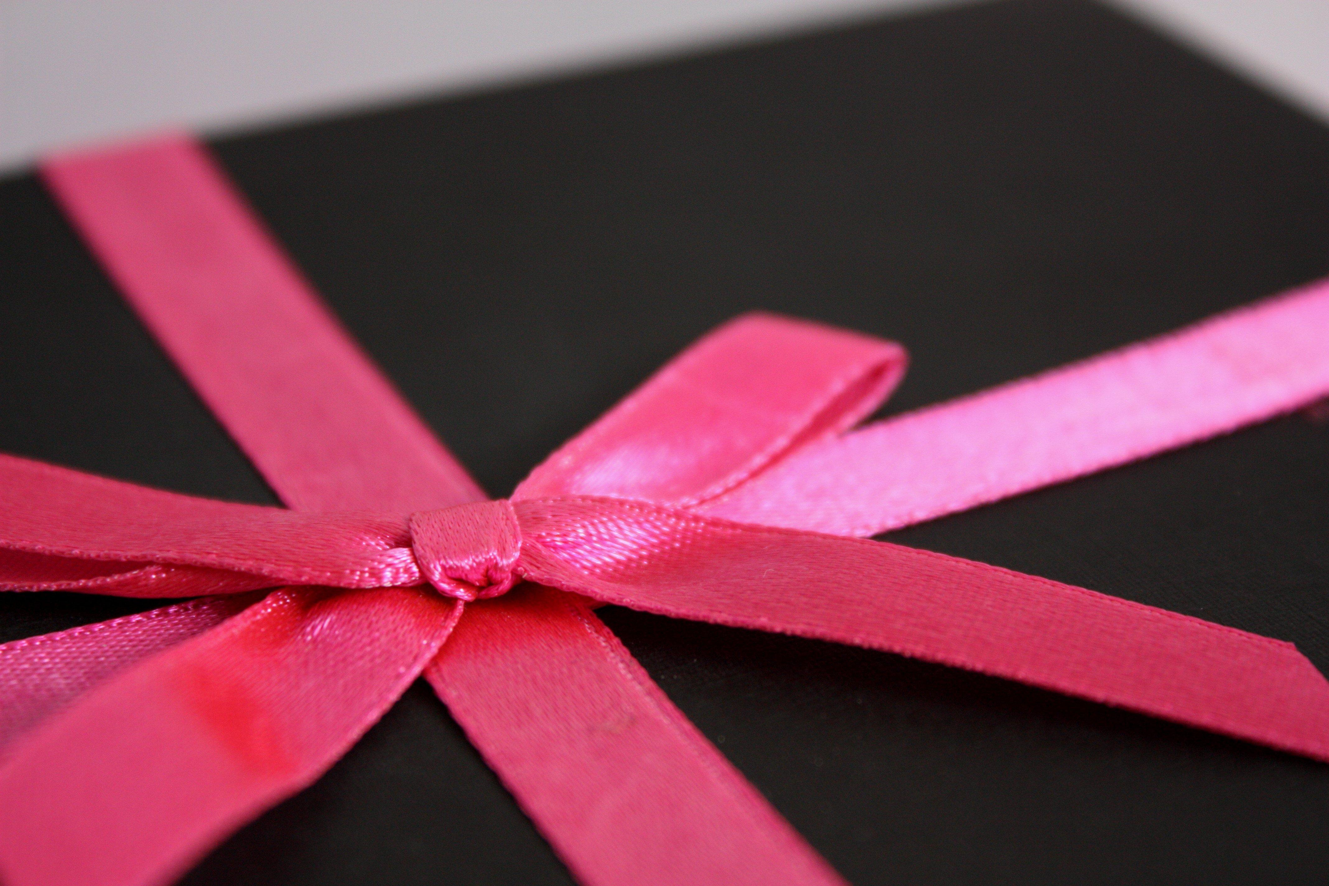 gift_190708