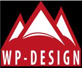 WP-DESIGN